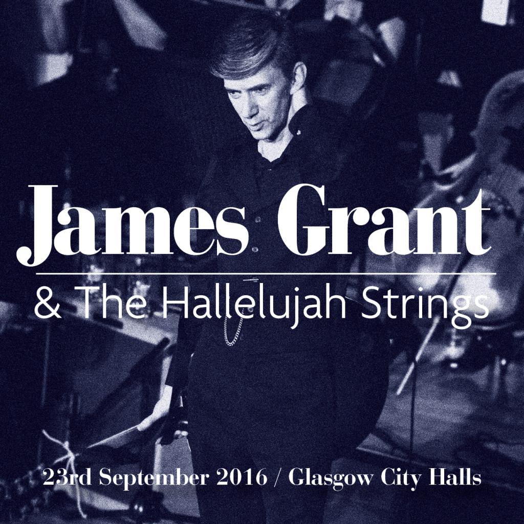 James_Grant_Blue
